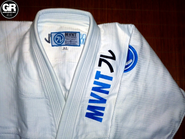 mvnt bjj gi review jacket 1