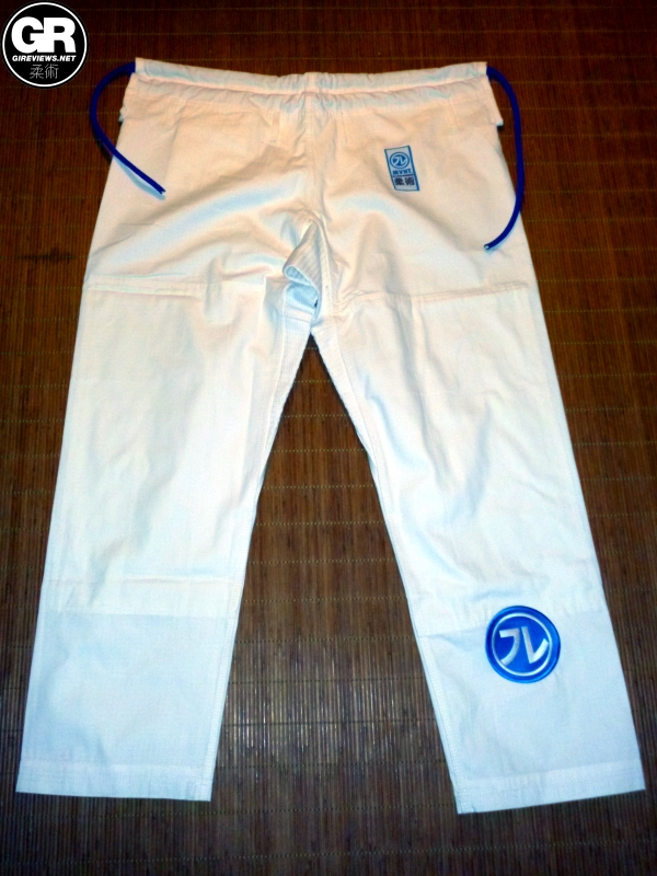 mvnt bjj gi review trousers 1