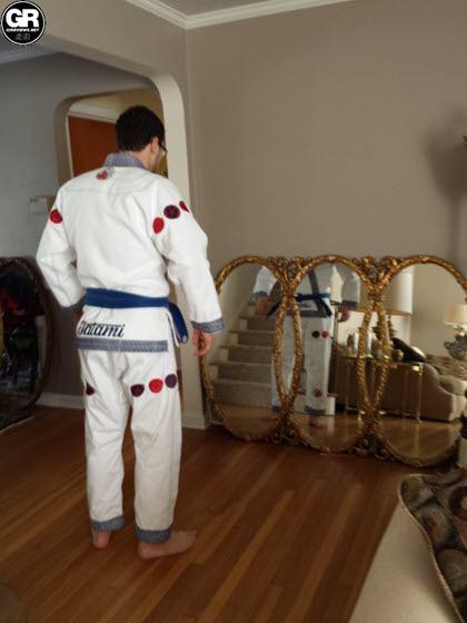 Tatami Mike Fowler Gi Review (6)