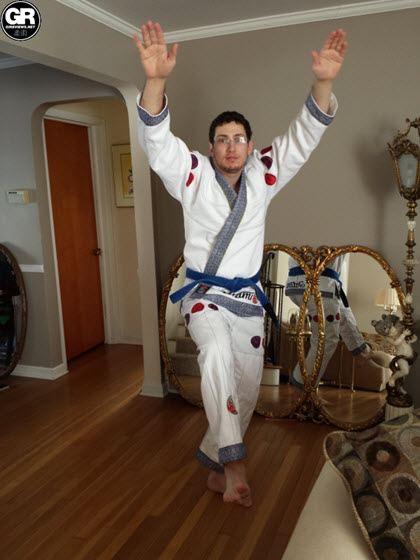 Tatami Mike Fowler Gi Review (8)