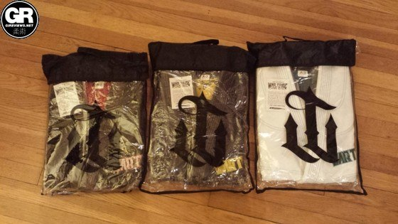 War Tribe Perfection Gi Review (1)