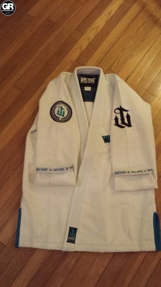 War Tribe Perfection Gi Review (10)
