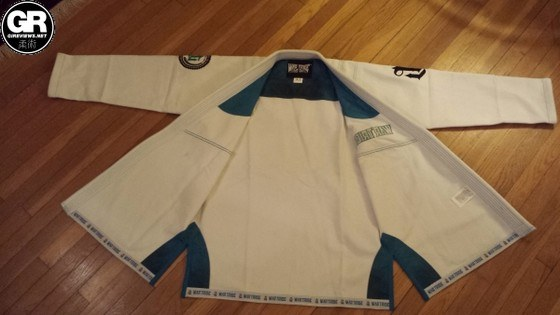 War Tribe Perfection Gi Review (11)