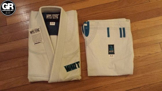 War Tribe Perfection Gi Review (2)