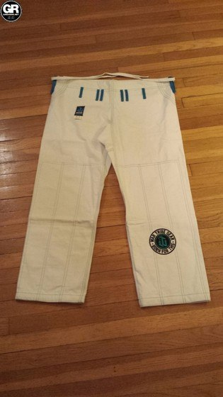 War Tribe Perfection Gi Review (3)