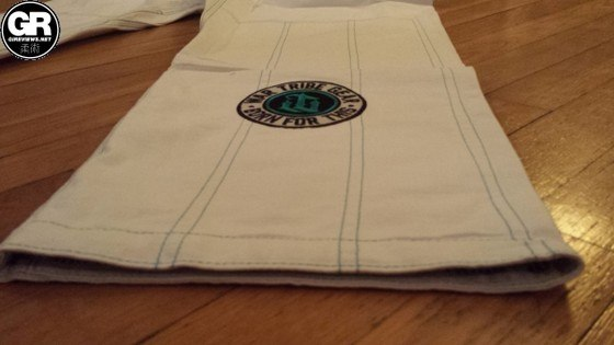 War Tribe Perfection Gi Review (4)