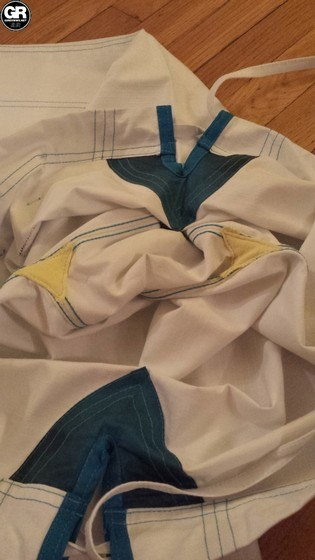 War Tribe Perfection Gi Review (6)