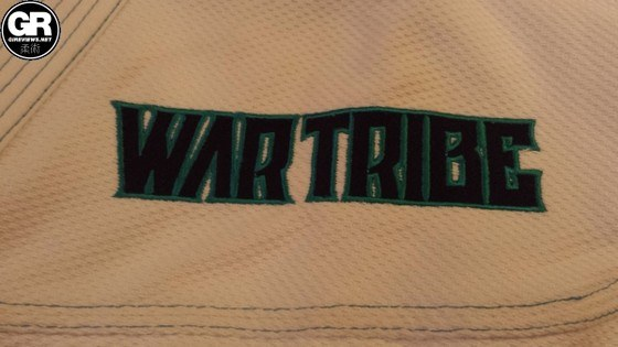 War Tribe Perfection Gi Review (8)