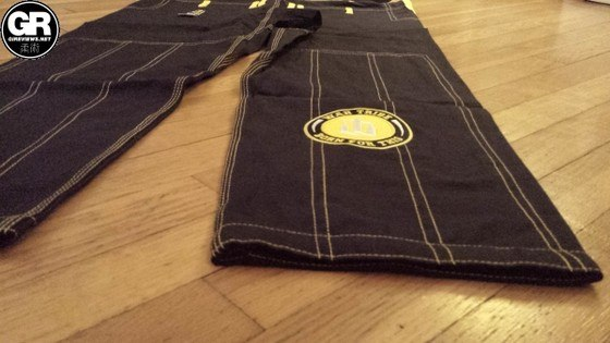 War Tribe-The Flow Gi Review (4)