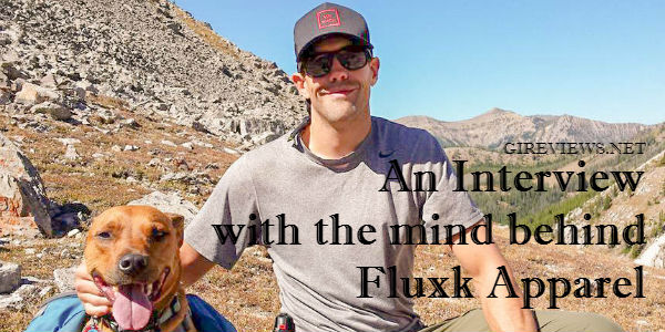 An interview with Fluxk Apparel