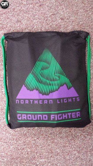 Ground Fighter Norther Lights Gi Review (3)