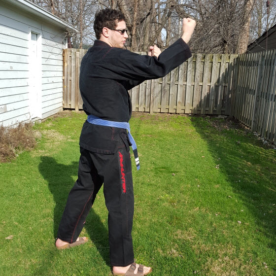 Daniel Camarillo Armhunter Gi Review (4)