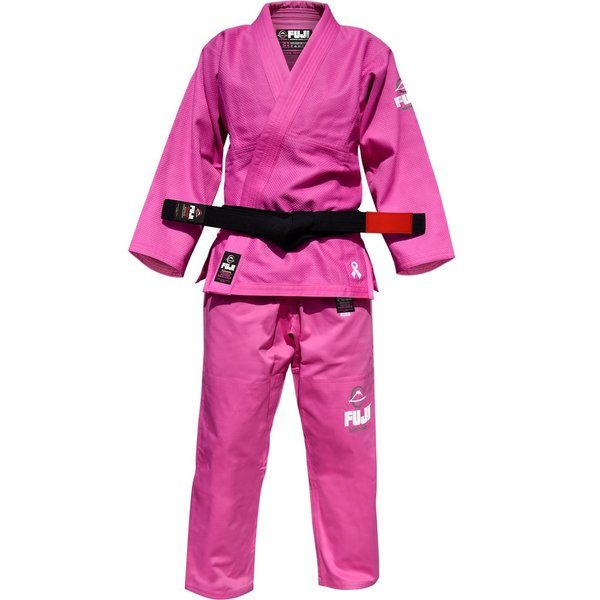 Women's BJJ Gis and Kimonos: The 2017 Shopping Guide