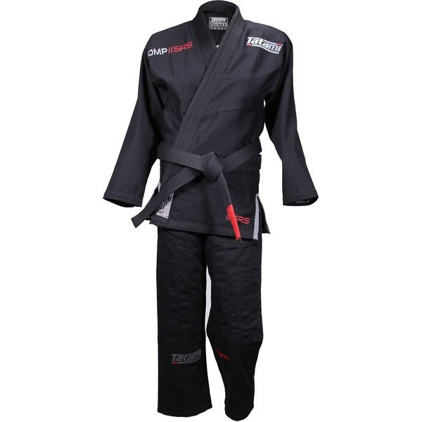 Tatami Comp SRS Lightweight Women's Gi
